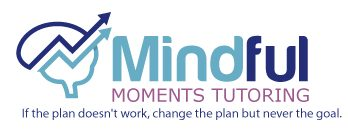 cropped-mindful-moments-tutoring-11.jpg
